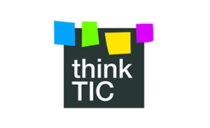 ThinkTic