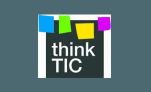 ThinkTic