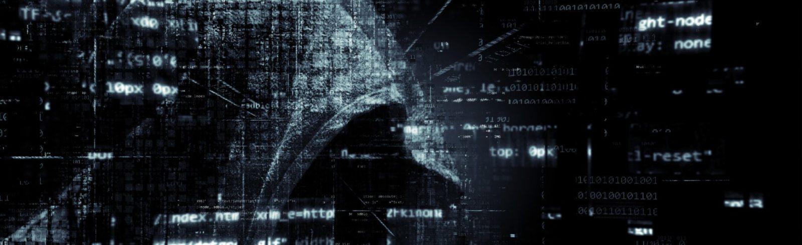 Hacking ético En Colaboración