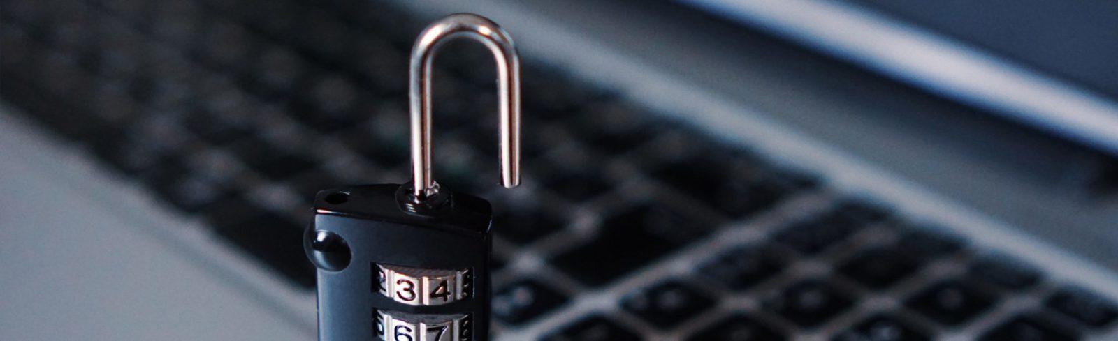PCI Data Security Standard