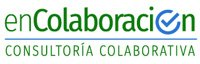 en Colaboración | Ciberseguridad, Continuidad de Negocio y Calidad Mobile Logo