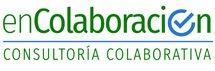 en Colaboración | Ciberseguridad, Continuidad de Negocio y Calidad Logo
