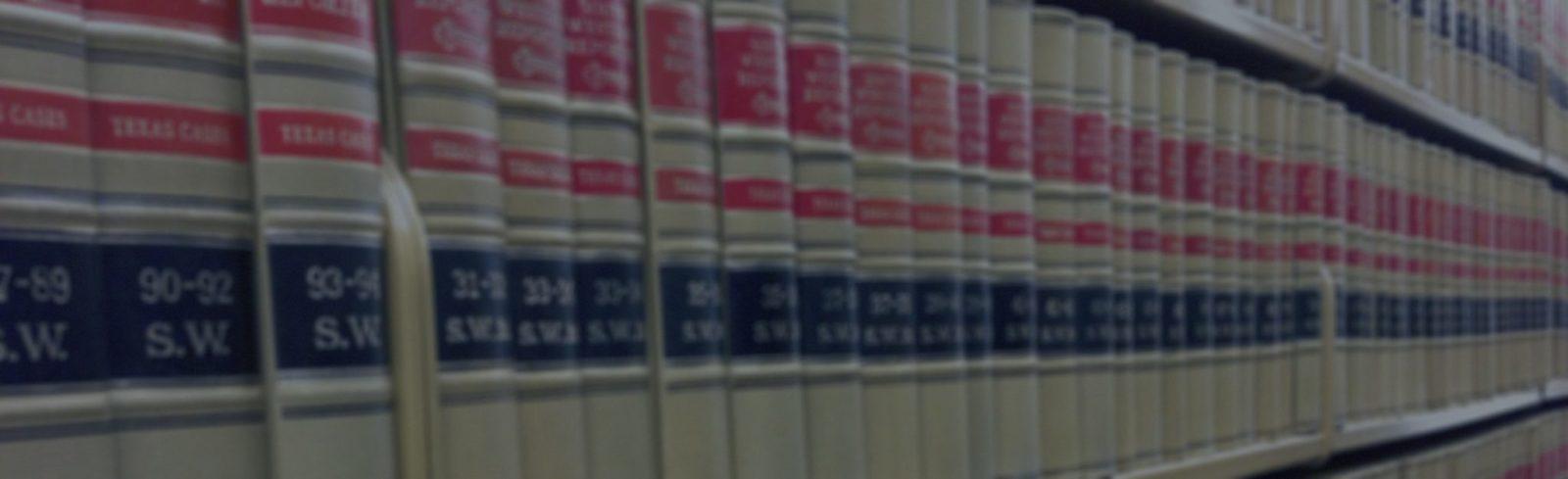 Aviso legal en Colaboració