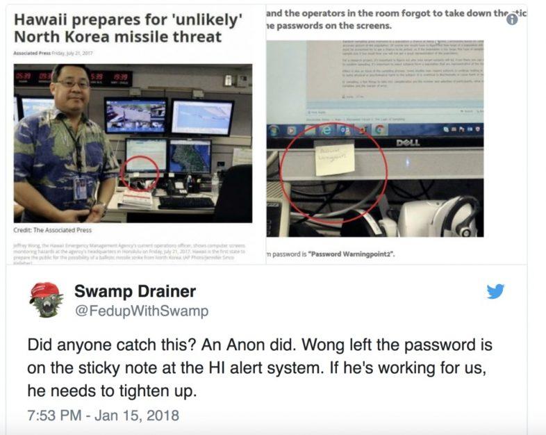 Concienciacion ciberseguridad